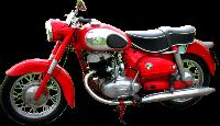 250 sgs smal rouge